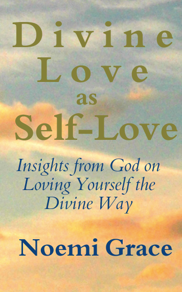 2016-09-04_Divine_Love_as_Self-Love_Ebook_Cover (1)